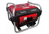 Gasoline Open Frame Inverter Series