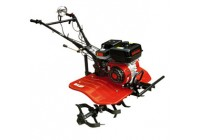 Power Tiller Series